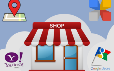 How to set up Google My Business: Step by Step
