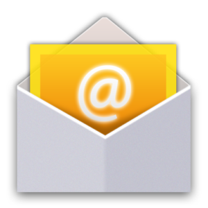 1463545920_Mail-Android-R